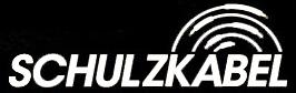 Schulz cables